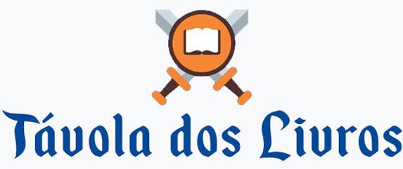 Távola dos Livros